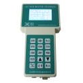 聚创提供环保局使用的粉尘仪JCF-3H