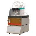 油脂氧化安定性测定仪