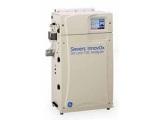 Sievers高盐废水TOC总有机碳分析仪