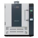 杰奧特JeioTech 高溫老化試驗箱落地型 LBV系列