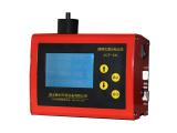 聚创环保设备粉尘仪JCF-6S