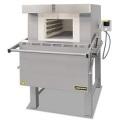 Nabertherm用于退火、淬火或钎焊的箱式炉
