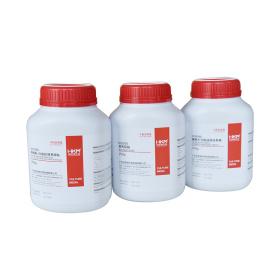1%聚山梨酯80-玉米琼脂培养基