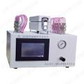 北分三谱LH-10A型解吸管活化仪