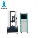 上海宇涵機械YC-W3080微機控制扭轉式拉力機