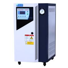 凌工冷却水循环机(原子吸收光谱仪配套)LK1500