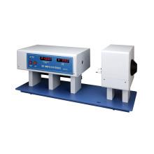 仪电物光WGT-S透光率雾度测定仪