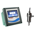 斯達沃在線免維護微量溶解氧分析儀JXDO001S