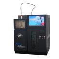 广东万慕仪器自动馏程测定仪