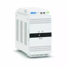 Agilent 990 微型气相色谱系统