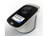 IAS- Droplets ONE 近红外液体分析仪