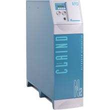 Claind大流量氮气发生器 N2 PICO