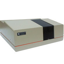 拓普红外分光光度计(红外光谱仪)TJ270-30A