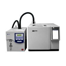 泰特环氧乙烷专用顶空气相色谱仪