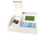 E系列COD/氨氮/总磷/浊度多参数水质分析仪