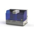 全自動高錳酸鹽指數分析儀APA-500