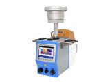 ZR-3922型 环境空气颗粒物综合采样器(恒温;加热)