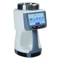 PMS品牌MiniCapt便攜式浮游菌采樣器(50L)