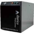 ATARICO  氮吹儀配套氮氣發生器  ATEN-3648