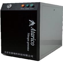 ATARICO  氮吹仪配套氮气发生器  ATEN-3648