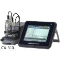 三菱全自动微量水分测定仪(库伦法)CA-310