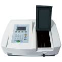 聚創759CRT型掃描型紫外可見分光光度計