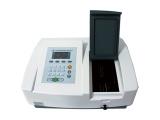 聚创759CRT型扫描型紫外可见分光光度计