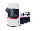 岛津/Kratos X射线光电子能谱仪AXIS SUPRA+