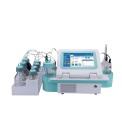 歐賽眾泰觸摸屏容量法卡氏水分測定儀KFT01
