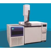 安益谱7600气相色谱质谱联用仪