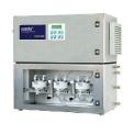 瑞士--SUEZ ozonia電解式臭氧發生器
