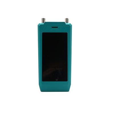 手持式拉曼光谱仪 DHR1000