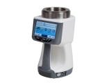 PMS品牌MiniCapt便携式浮游菌采样器(100L)