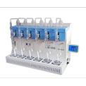 菁工JX-201高氯廢水COD消解儀