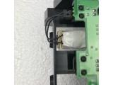 安捷伦6890色谱仪用比例阀G1530-60543