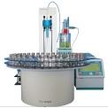 欧赛卡氏水分进样器/卡氏炉KFas-3036M(瑞士万通专用)