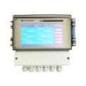 同陽科技TY-WCS五参数水质在线自动监测仪