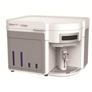 Attune NxT流式细胞仪