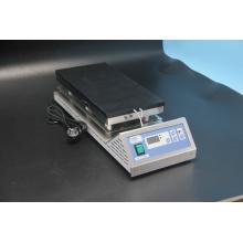 SELECTA PLACTRONIC系列25*60超精密铝基电热板6156100