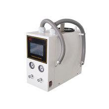 泰特儀器TDK-3001A半自動頂空進樣器