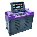 ZR-3211型 便攜式紫外煙氣綜合分析儀
