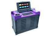 ZR-3211型 便携式紫外烟气综合分析仪