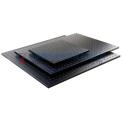 赛凡7TP1 传统 系列光学平板