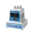 儀電物光WRR熔點儀(目視)