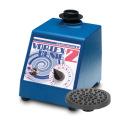 美國SI Vortex Genie 2 渦旋振蕩器