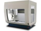 加拿大欧罗拉 VERSA 1100 Gene 全自动核酸提取工作站