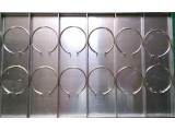 柳沁科技简便式紫外线老化试验箱LQ-UV3-A