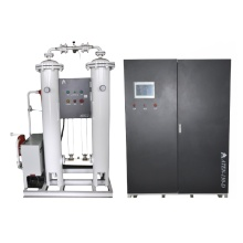 ATARICO   氮气发生器   ATCM-500