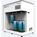 高性能氧化锆比表面分析仪