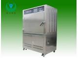 柳沁科技智能紫外线老化设备厂家LQ-UV3-B
